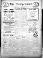 The Independent March 8, 1917