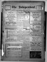 The Independent February 1, 1917