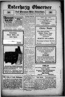 Esterhazy Observer and Pheasant Hills Advertiser November 1, 1917