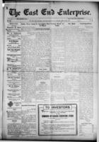 The East End Enterprise March 8, 1917