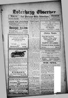 Esterhazy Observer and Pheasant Hills Advertiser March 1, 1917