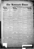 The Kamsack Times February 8, 1917