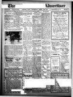 The Canora Advertiser April 19, 1917