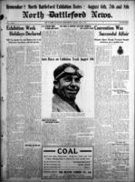 North Battleford News July 19, 1917