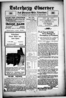 Esterhazy Observer and Pheasant Hills Advertiser December 20, 1917