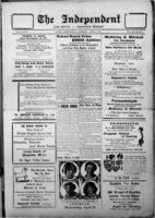 The Independent April 19, 1917