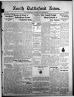 North Battleford News September 27, 1917