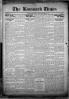 The Kamsack Times October 11, 1917