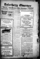 Esterhazy Observer and Pheasant Hills Advertiser March 22, 1917
