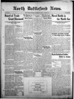 North Battleford News  January 25, 1917