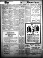 The Canora Advertiser October 11, 1917