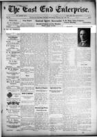 The East End Enterprise July 19, 1917