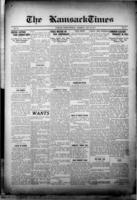 The Kamsack Times July 19, 1917