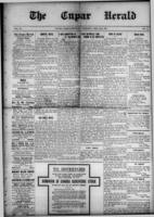The Cupar Herald February 22, 1917