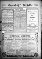 Carnduff Gazette December 20, 1917