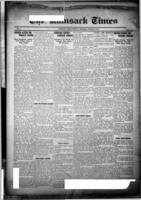 The Kamsack Times March 8, 1917