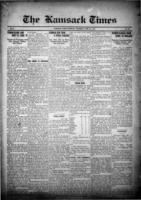 The Kamsack Times February 22, 1917