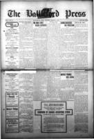 The Battleford Press March 1, 1917