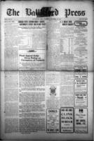 The Battleford Press December 20, 1917
