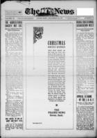 The Prairie News December 20, 1917
