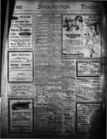 The Stoughton Times March 22, 1917