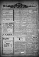 The Strassburg Mountaineer September 27, 1917