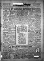 The Prairie News October 7, 1914