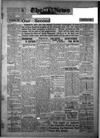 The Prairie News October 28, 1914