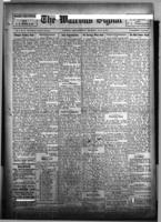 The Watrous Signal July 19, 1917