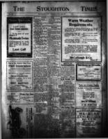 The Stoughton Times July 26, 1917