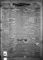 The Prairie News December 2, 1914
