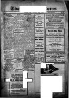 The Weekly News March 1, 1917