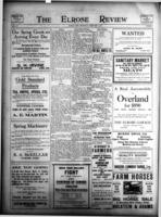 The Elrose Review February 8, 1917