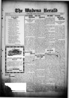 The Wadena Herald February 22, 1917