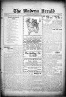 The Wadena Herald March 8, 1917