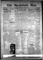 The Milestone Mail February 1, 1917