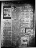 The Stoughton Times December [20], 1917