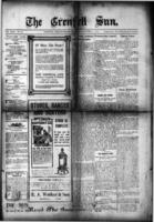 The Grenfell Sun October 11, 1917