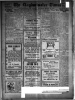 The Lloydminster Times March 22, 1917