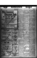The Rosetown Eagle July 26, 1917