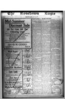The Rosetown Eagle July 19, 1917