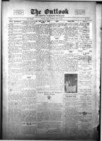 The Outlook September 27, 1917