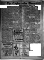 The Lloydminster Times July 19, 1917