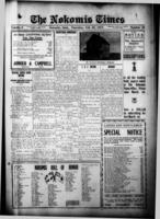 The Nokomis Times February 22, 1917