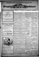 The Strassburg Mountaineer July 19, 1917