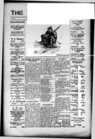 The Weekly Courier July 26, 1917