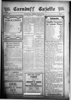 Carnduff Gazette February 8, 1917