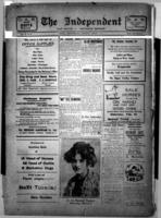 The Independent March 1, 1917