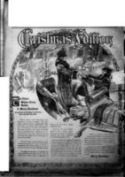 The Kamsack Times December 20, 1917 (Christmas Edition)