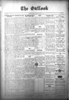 The Outlook May 31, 1917